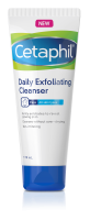 Cetaphil Face Daily Exfoliating Cleanser