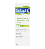 Cetaphil DailyAdvance Ultra Hydrating Lotion 85g-1_newresolution