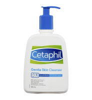 Cetaphil Gentle Skin Cleanser 500mL-1_newresolution