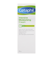Cetaphil Intensive Moisturising Cream 85g-1_newresolution