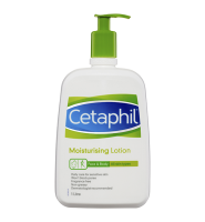 Cetaphil Moisturising Lotion 1L-1_newresolution