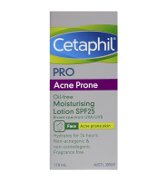 Cetaphil Pro Acne Prone Oil-Free Moisturising Lotion SPF25 118mL-1_newresolution