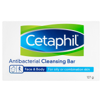 Cetaphil-Antibacterial-Cleansing-Bar-127g-1_newresolution