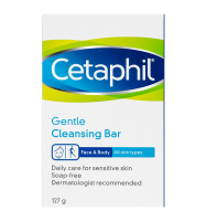 Cetaphil-Gentle-Cleansing-Bar-127g-1_newresolution