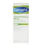 Cetaphil UVAUVB Defence SPF 50+ 50mL-2_newresolution