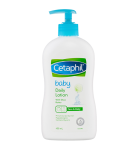 Cetaphil-Baby-Daily-Lotion-400mL-1_newresolution.png