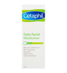 Cetaphil-Daily-Facial-Moisturiser-118mL-1_newresolution